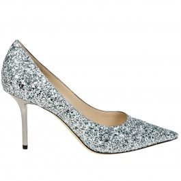 Court shoes Jimmy Choo LOVE 85 GTZ