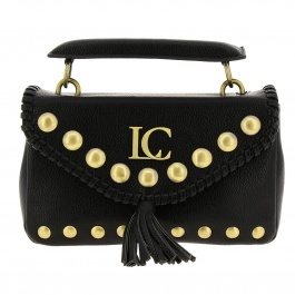 Handbag La Carrie 191M-L-580-BT