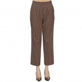 Pantalon Essentiel Antwerp SALOU2