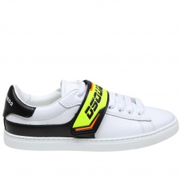 Sneakers Dsquared2 SNM005601500001