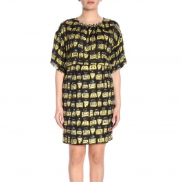 Robes Boutique Moschino 0437 1148