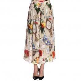 Skirt Boutique Moschino 0120 854