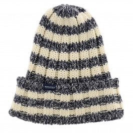 Cappello bambino Woolrich WKACC1176 UF0319