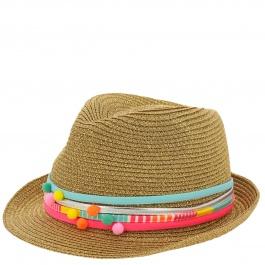 7261940a1da Kids s Hat girl