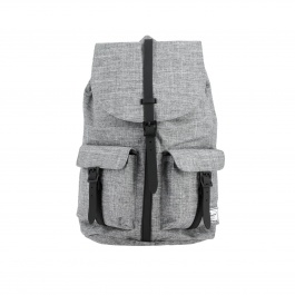 Mochila Herschel Supply Co. 661190198 10233