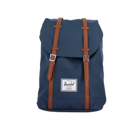 Mochila Herschel Supply Co. 661190224 10066