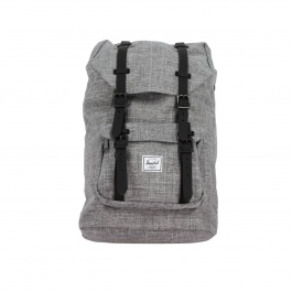 Mochila Herschel Supply Co. 661190354 10020