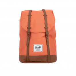 Mochila Herschel Supply Co. 661190227 10066