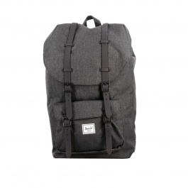 背包 Herschel Supply Co.