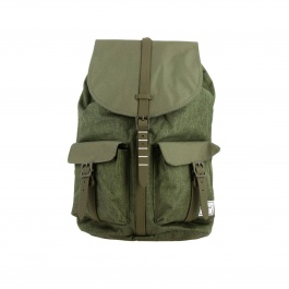 Mochila Herschel Supply Co. 661190200 10233