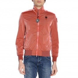 c7d535b6b003 Blauer Down Jackets for men and women at Giglio.com