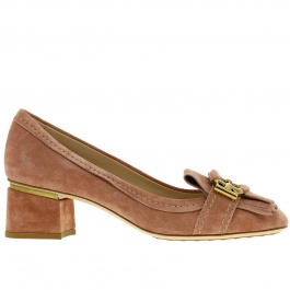 High heel shoes Tod's XXW10B0AV80 BYE