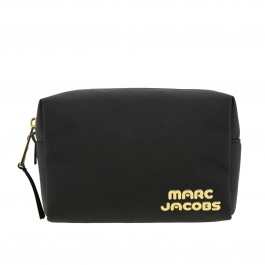 Beautycase Marc Jacobs
