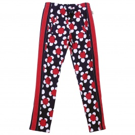 Pantalon Little Marc Jacobs W14206