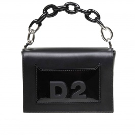 托特包 Dsquared2 SDW00210150