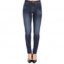 Jeans Jacob Cohen 00494 W2