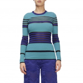 Sweater M Missoni 2DN00026 2K0020