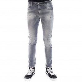 Jeans Dondup UP524 DS168