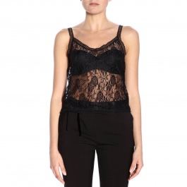 Top Essentiel Antwerp SANGELA