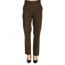 Pantalon Essentiel Antwerp SORTY COTONE