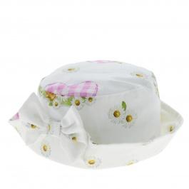 940c8a0a044 Hat girl Monnalisa