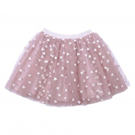 Skirt Bonpoint LUCETTE