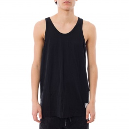 T-Shirt 11 BY BORIS BIDJAN SABERI T3F1101