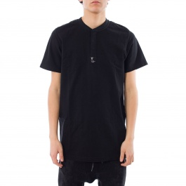 T-Shirt 11 BY BORIS BIDJAN SABERI TS6F1131