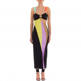 Robes Fausto Puglisi FRD5457 P0469C