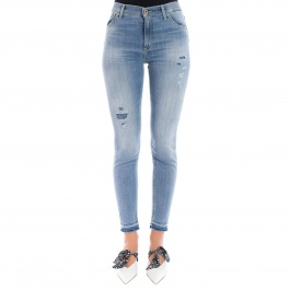 Jeans Dondup DP349 DS0112