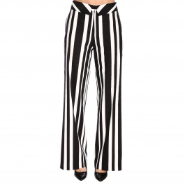 Trousers Alice+olivia CC902P27104