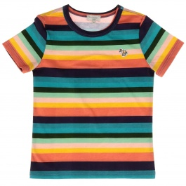 Maglia Paul Smith Junior 5N10522