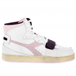 Baskets Diadora Sport 501.174766