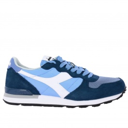 Baskets Diadora Sport 501.159886