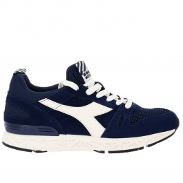 Baskets Diadora Sport 501.174834