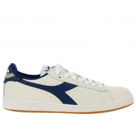 Baskets Diadora Sport 501.172526