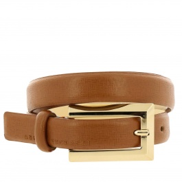Belt Armani Exchange