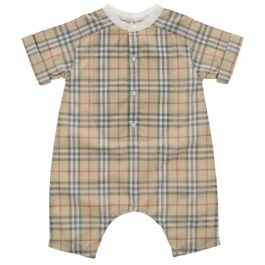 Tracksuit Burberry Infant 8007133