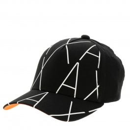 Hat Armani Exchange
