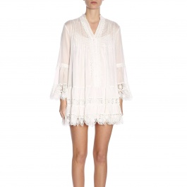 Robes Blumarine 3566