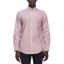 Shirt Brooks Brothers 100132757
