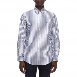 Shirt Brooks Brothers 100132759