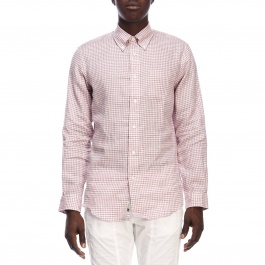 Shirt Brooks Brothers 100134296