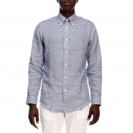 Shirt Brooks Brothers 100134298
