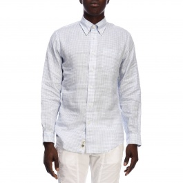 Shirt Brooks Brothers 100134300