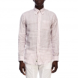 Shirt Brooks Brothers 100134316