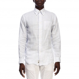 Shirt Brooks Brothers 100134320