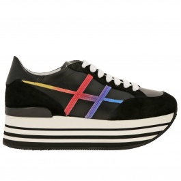 Sneakers Hogan HXW2830BE50 KH4