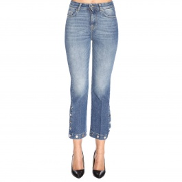 Jeans 7 FOR ALL MANKIND JSWBR84.CFX