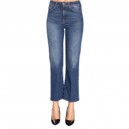 Jeans 7 FOR ALL MANKIND JSWBR830.MD